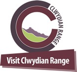 www.visitclwydianrange.co.uk